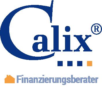 Die Finanzierungsberater unterstützt Sie bei der Entwicklung und Umsetzung Ihres persönlichen Finanzierungskonzeptes 1