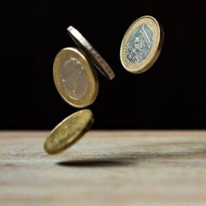Geld sparen bei Versicherungen