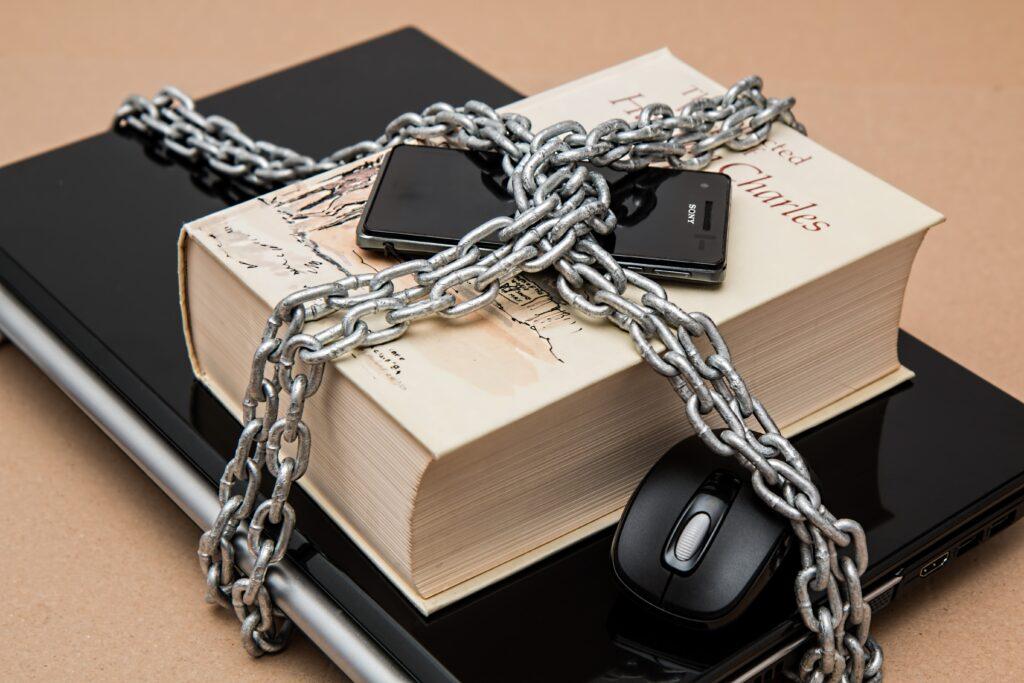 Hausratversicherungen