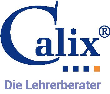 Logo Lehrerberater