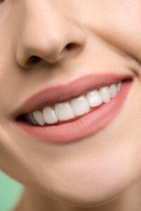 Zusatzversicherung Zahn