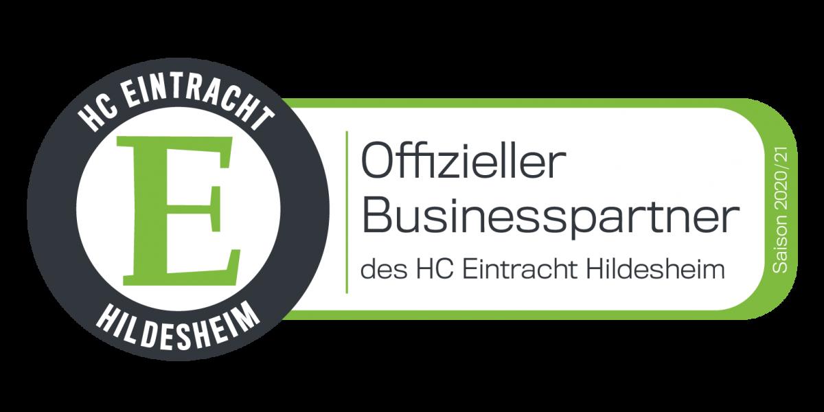 Businesspartner logo