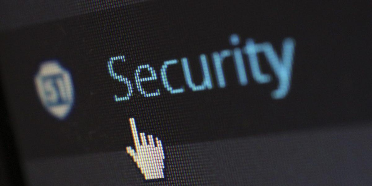 Cyberversicherungen