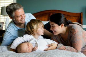 Calix – 100% unabhängige Finanzierungs- und Versicherungsberatung 1