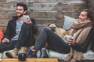 Calix – 100% unabhängige Finanzierungs- und Versicherungsberatung 7
