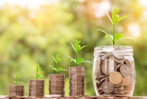 Maßgeschneiderte Konzepte in den Bereichen Absicherung, Altersvorsorge, Geldanlage und Finanzierung für Ihre Familie 4