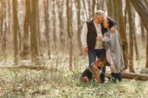 Rentensicherung